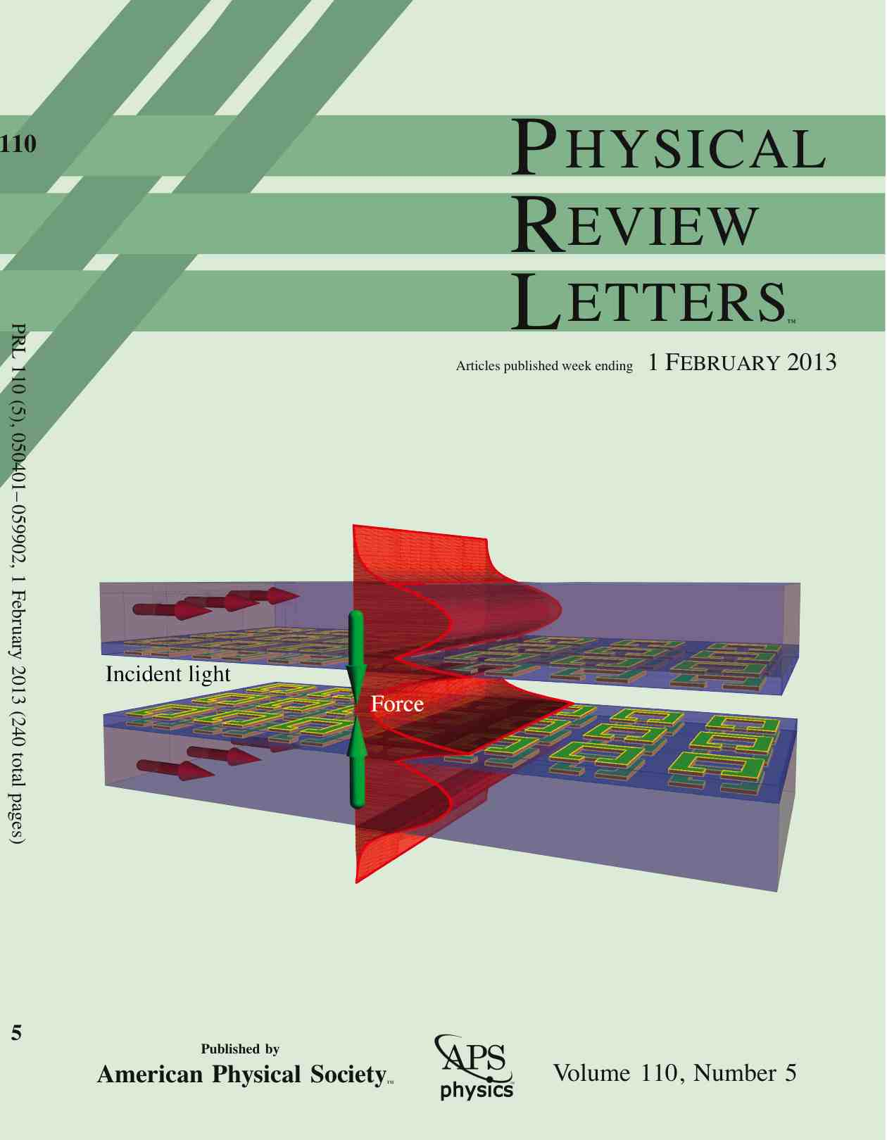 Enhancing optical gradient forces with metamaterials